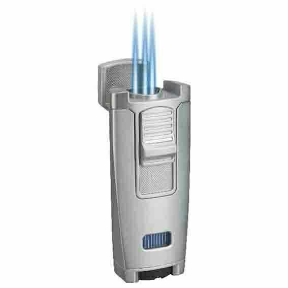 Apex encendedor