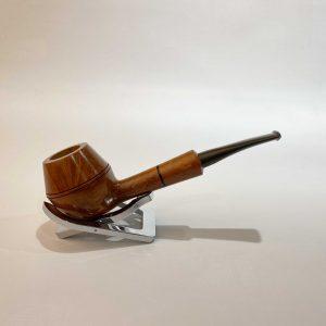 Pipa Bruken colección master calidad extra