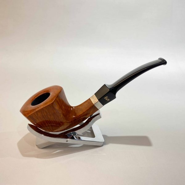 Pipas Stanwell